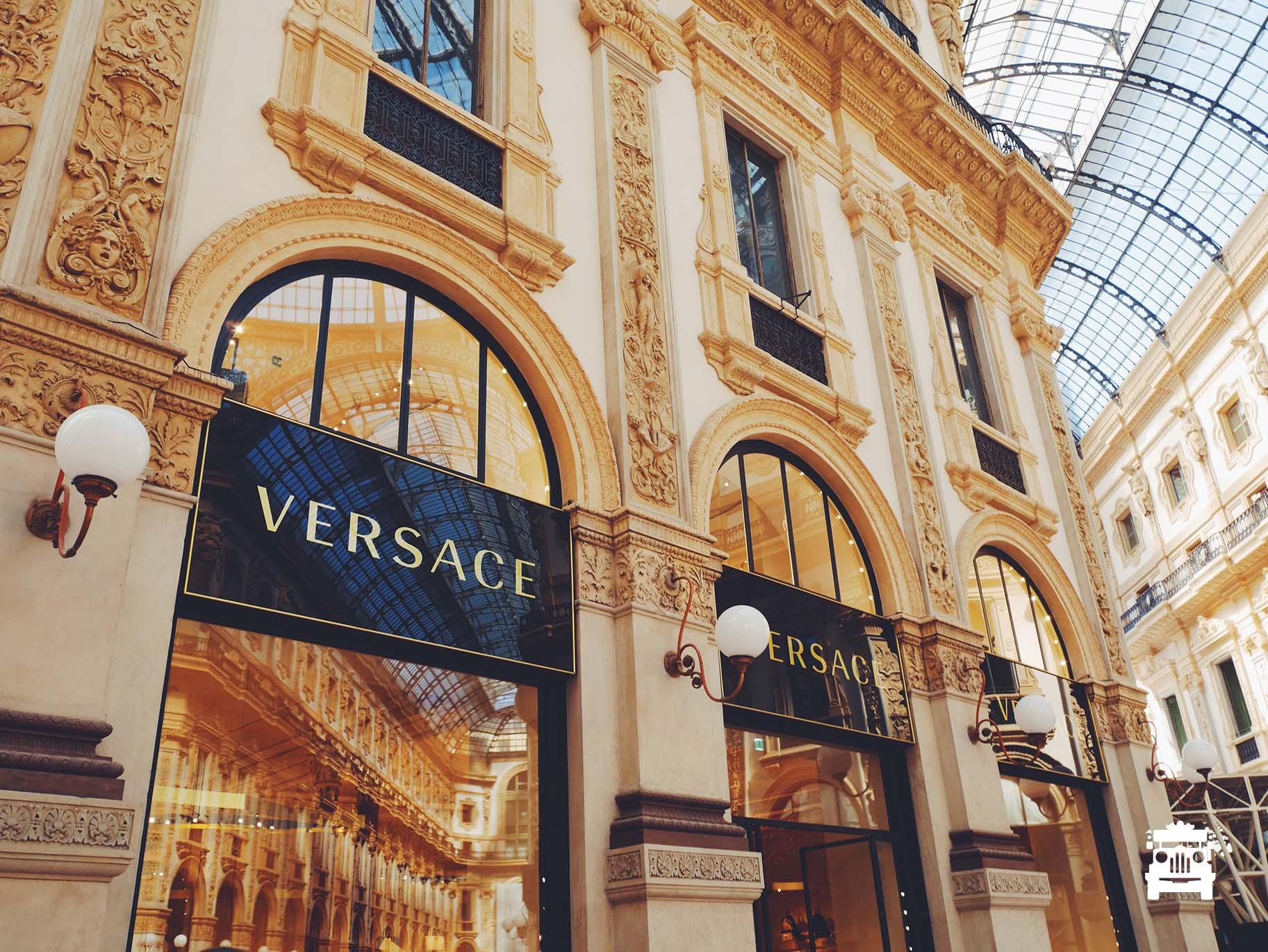 Where I shop for underwear ;)